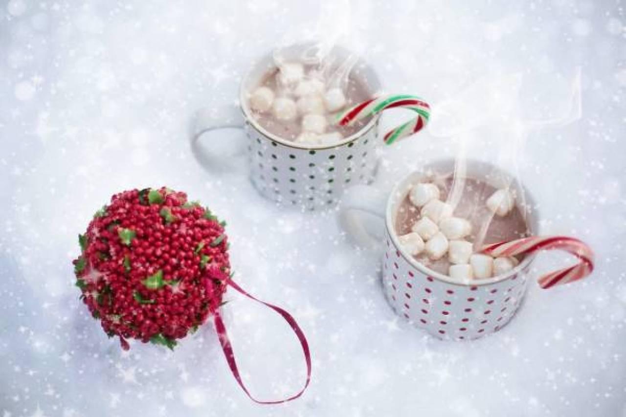 kerst - Merry Christmas!! De Christmas Tag.