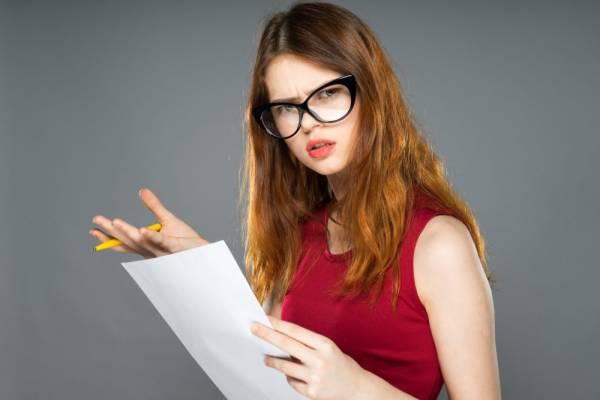 slechte juf1 - Komt dyslexie door slecht onderwijs?