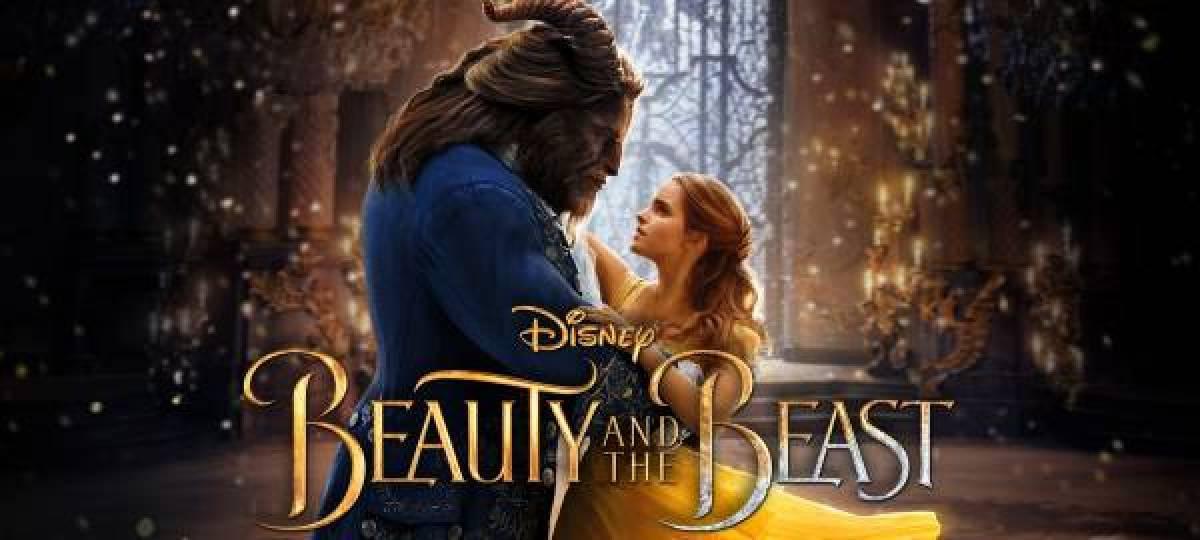 eu batb flex hero header r 430eac8d - The Beauty and the Beast een echte lovestory