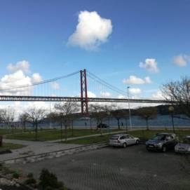 martinhal-portugal- (34)