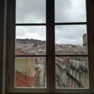 martinhal portugal 44 - Naar Martinhal in Portugal; event, fun en veel lekker eten!