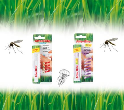 muggen2 - Muggen en ander ongedierte   Dit kun je er tegen doen!