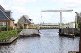 IMG 8060 - Op zeilkamp in Friesland bij 't Garijp