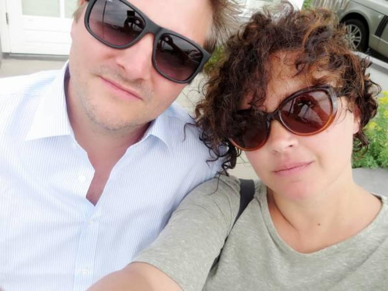 BeautyPlus 20170630211730 save - Beachclub Bries in Noordwijk aan zee