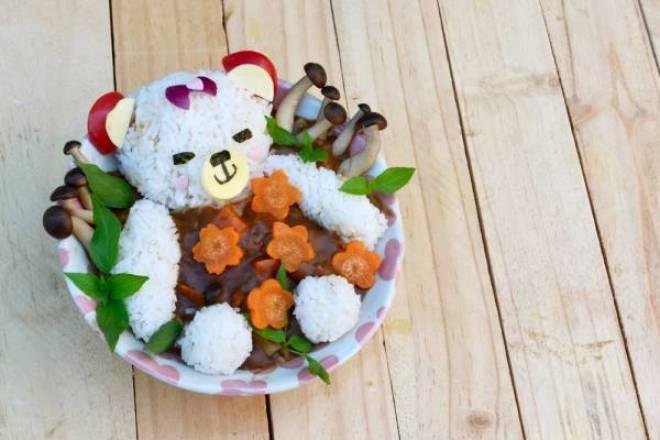 vegetarischvoorkinderen - De lekkerste vegetarische recepten, waar ook kinderen van smullen!