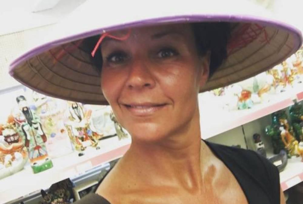 IMG 1713 - Eendagsreis Thailand in Amsterdam