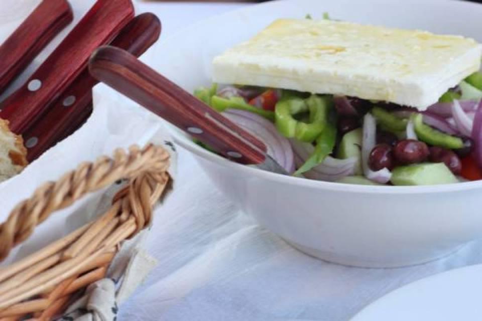 IMG 9394 - Wat is het Mediterrane dieet, en hoe kun je het gebruiken?