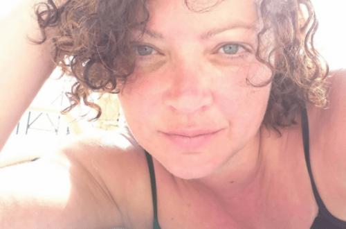 confessions - 22 Bekentenissen van mij als moeder