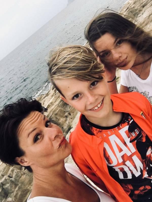 fullsizeoutput 28bb - Single mama met kids op vakantie: wonderlijk vanzelfsprekend ?
