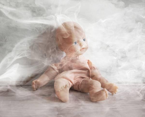 Waarom Zou Je Stoppen Met Roken Tijdens De Zwangerschap