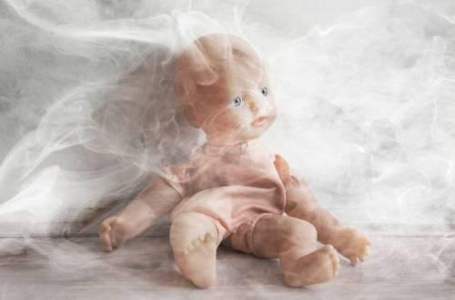 shutterstock 290396933 - Waarom zou je stoppen met roken tijdens de zwangerschap?