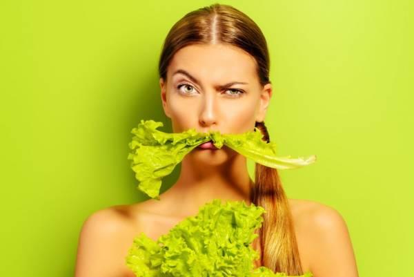 5 tips om je dieet een kickstart te geven