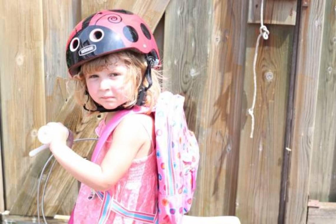 IMG 8734 - De juiste kinderfiets uitzoeken | veilig op de fiets