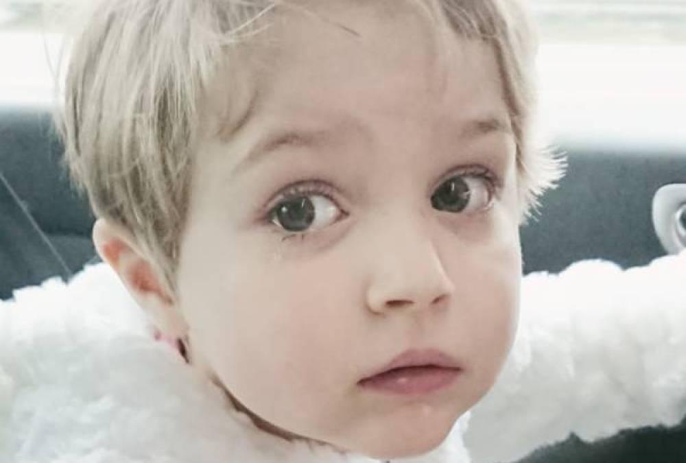 miya4jaar - Miya wordt alweer 4!   Speelgoed en cadeautips   Ons gezin
