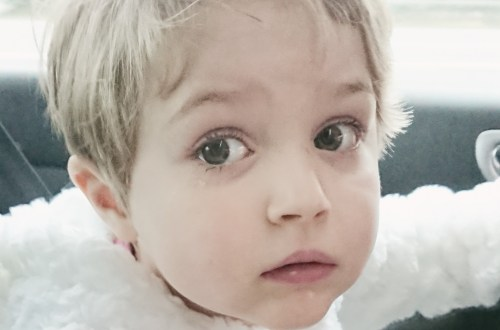 miya4jaar - Miya wordt alweer 4! | Speelgoed en cadeautips | Ons gezin