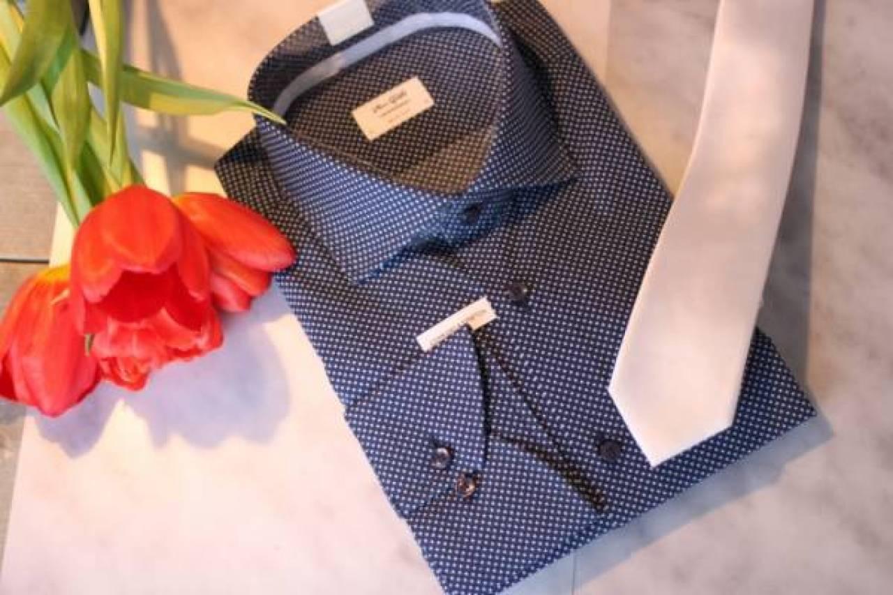 IMG 0262 - Cadeaus voor hem en mij op Valentijnsdag