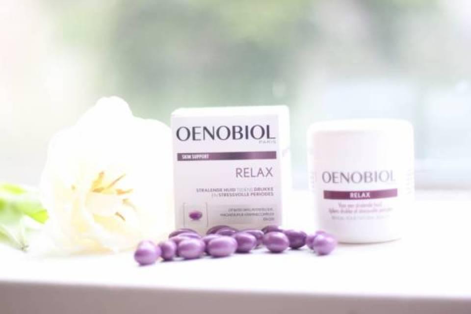 IMG 0283 - Sneller afvallen met pillen   Ik ga het proberen met Oenobiol