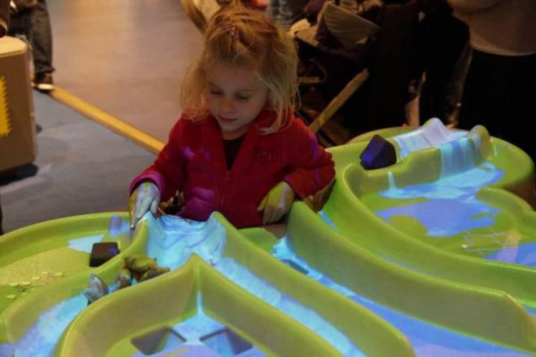 nemo 4 - Nemo | Het leukste sciencemuseum in Amsterdam voor alle leeftijden!