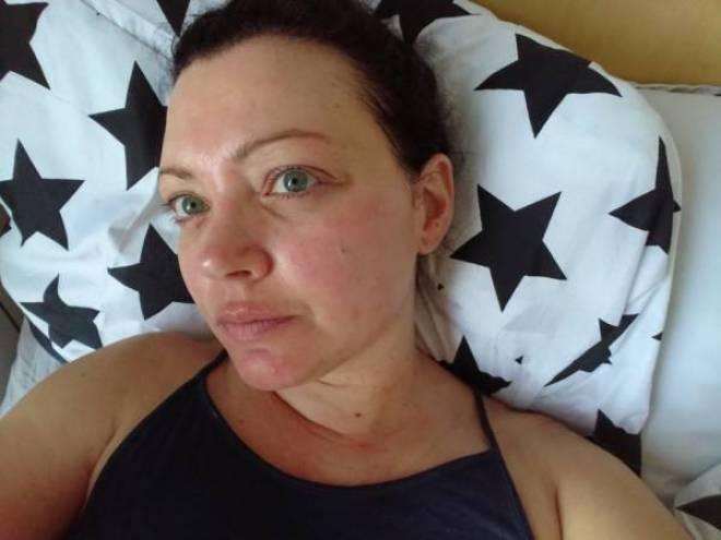 DSC 1589 - Het Filorga review | Geen botox meer | Met winactie!