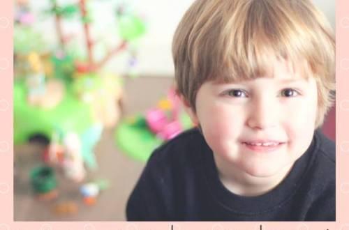 Playtime met L.O.L.   Squishies   Playmobil - Waar maak je een kind blij mee?   L.O.L.   Playmobil   Squishies