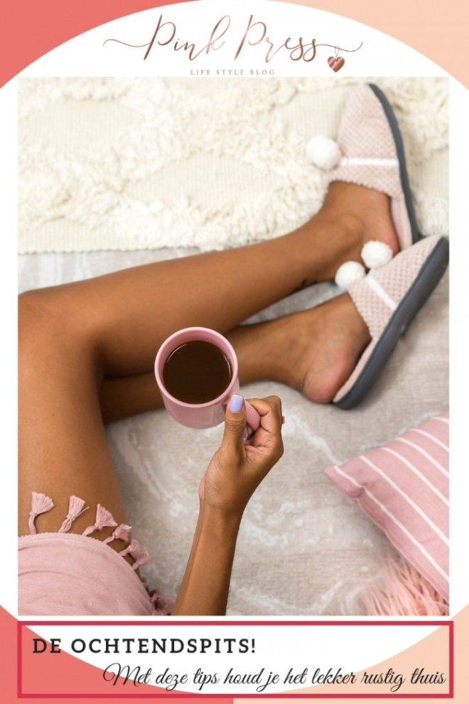 de ochtendspits met deze tips houd je het lekker rustig in huis - De ochtendspits in een gezin | bij jou ook zo een chaos?