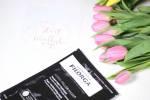 IMG 8022 - Beauty | Bye Bye rimpels | Mijn dag routine