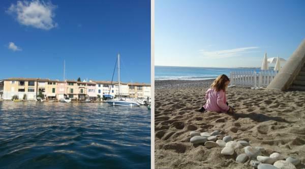 Naar de Côte d'Azur, Frankrijk | Wat moet je gezien hebben?
