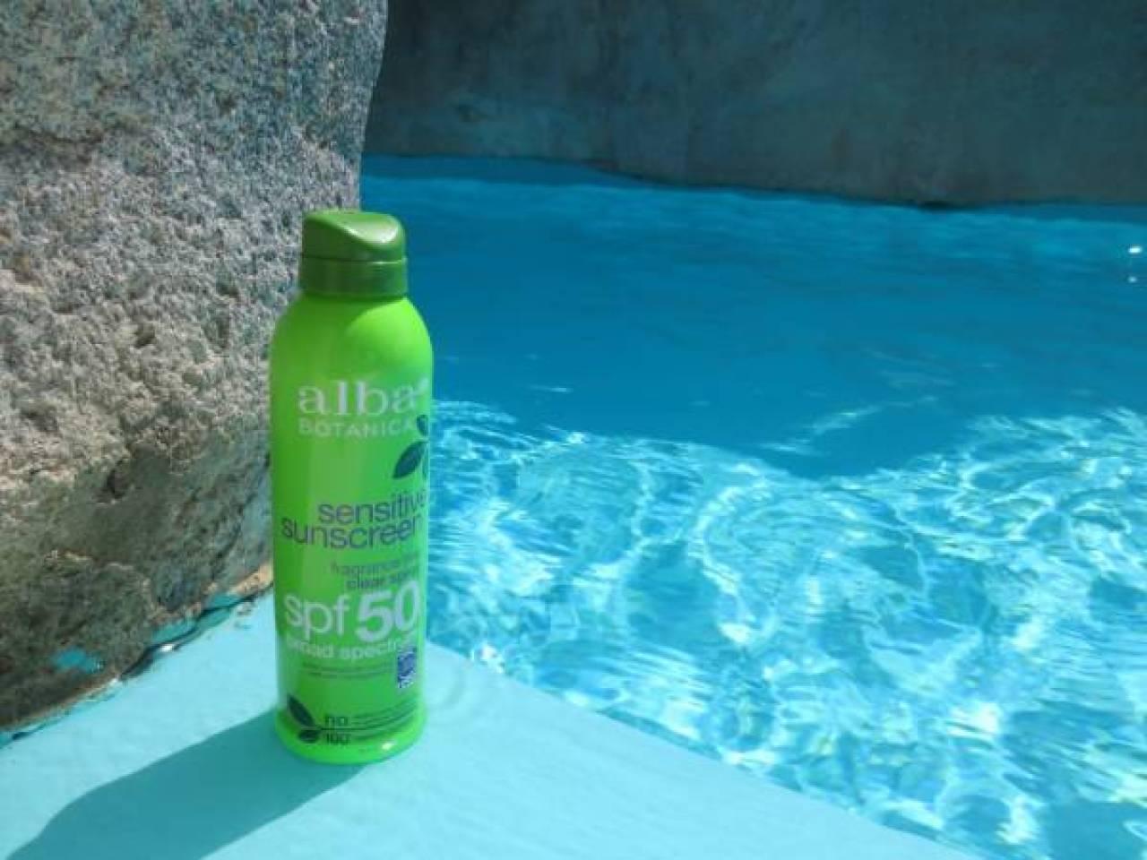 IMG 1268 - Zwemsporten die je deze zomer nog moet proberen