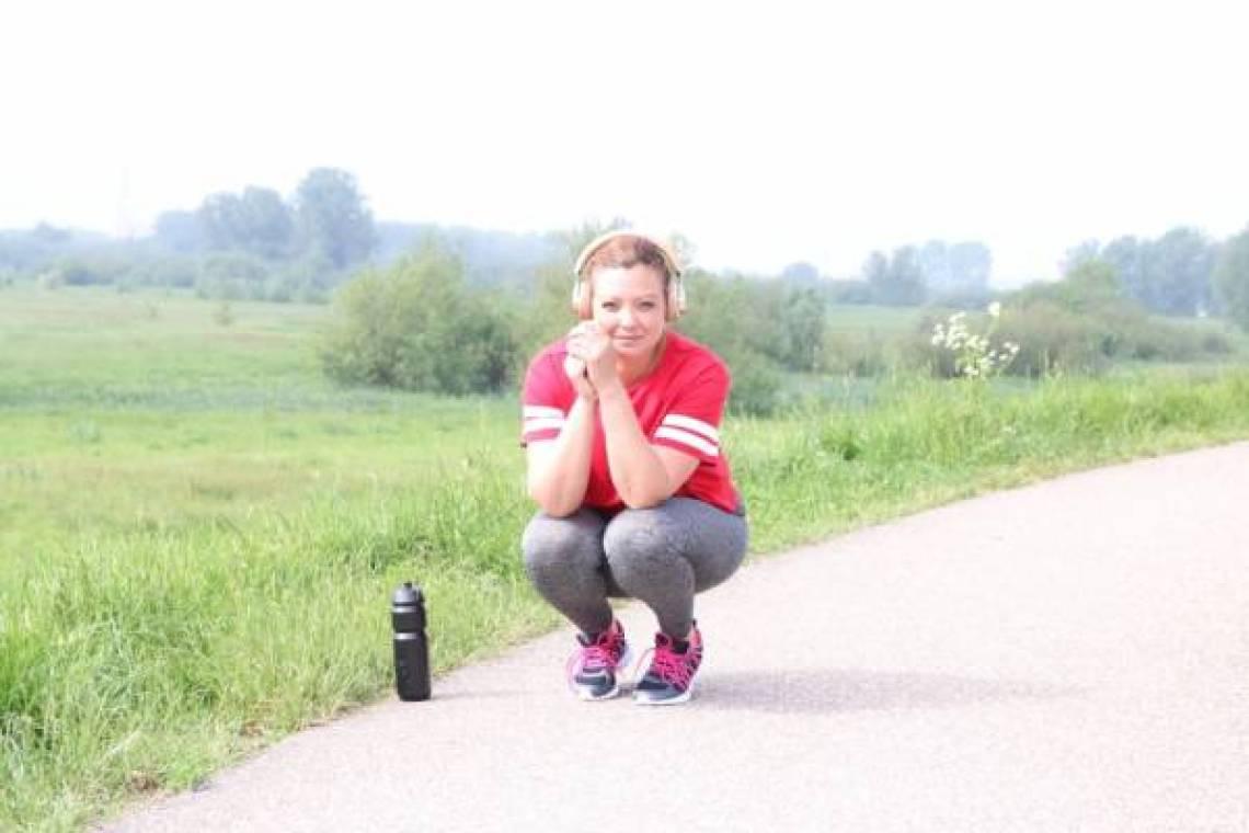 IMG 1296 - De body positivity tag | Hoe lekker zit jij in je vel?