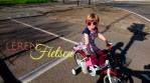 leren fietsen - HAATTTSIIEEE!! | Tips voor allergieën in huis