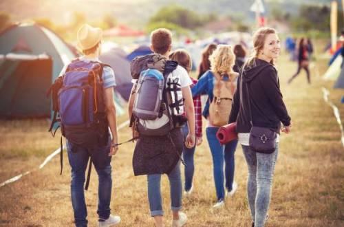 summercamp2 - Op zomerkamp | talencursus | naar highschool in Amerika