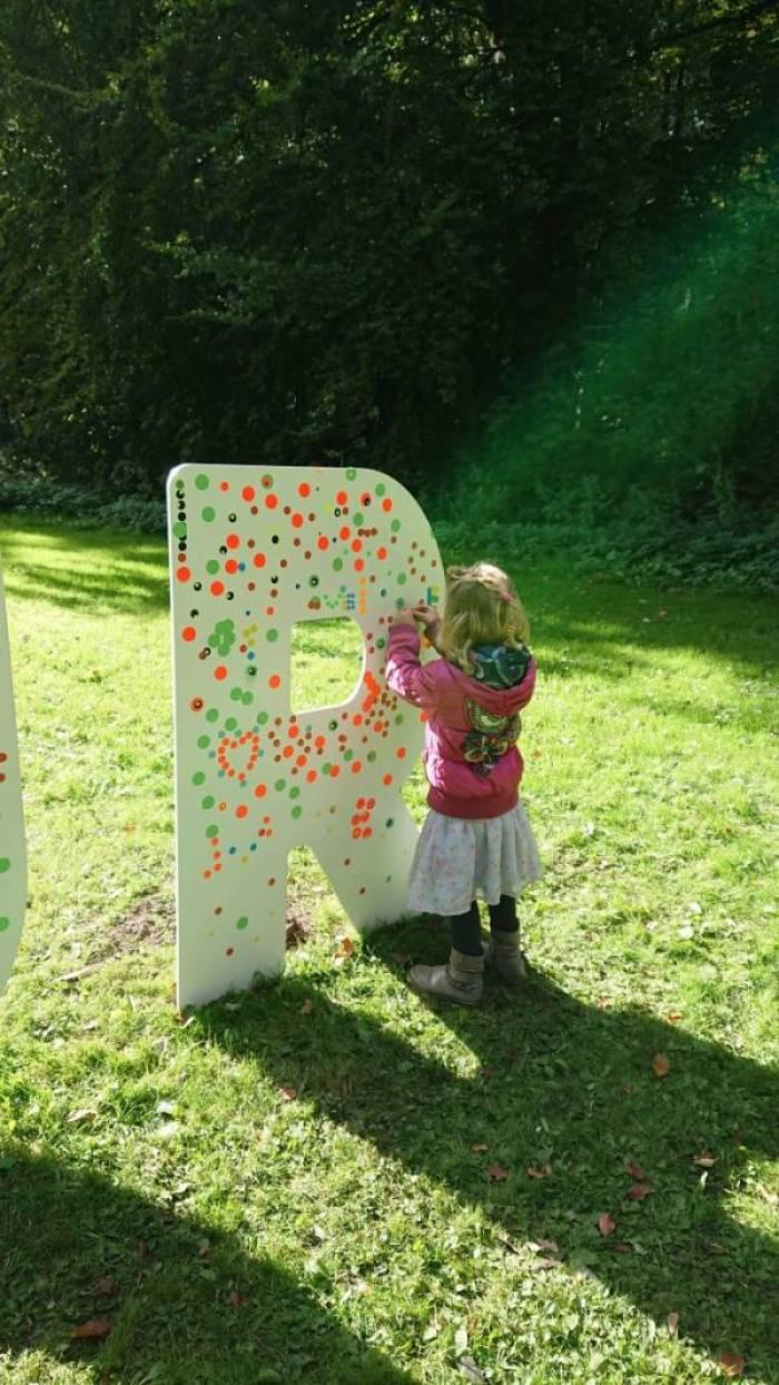 DSC 0351 - Buitenspelen is leuk en goed voor een kind | 2 tips