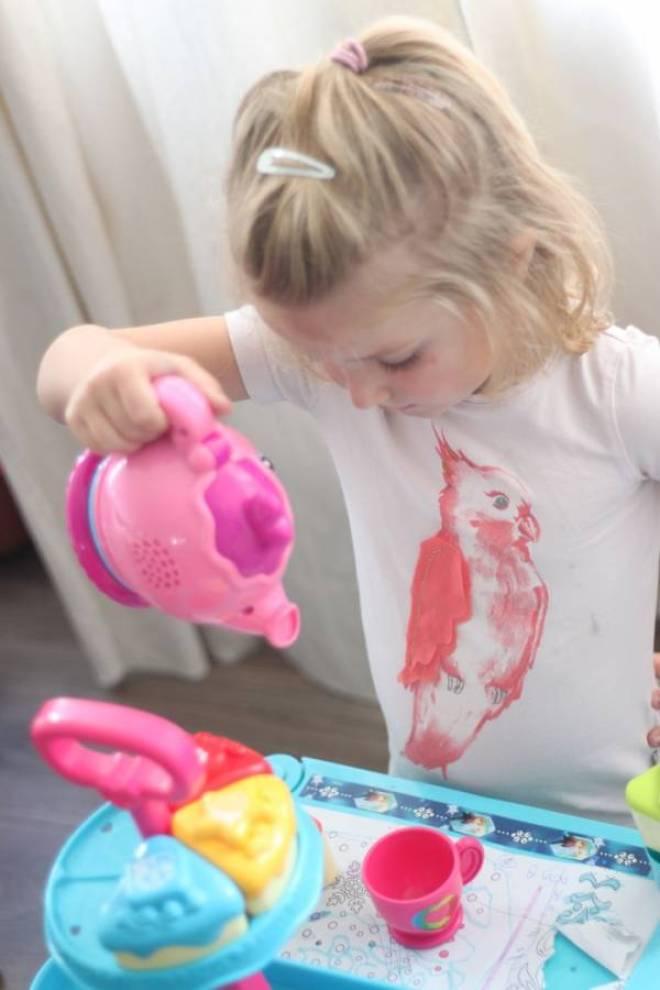 IMG 9433 - De 10 leukste speelgoed cadeaus voor 4 tot 8 jaar