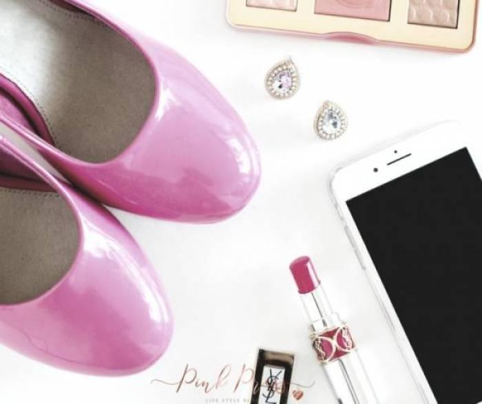 accessoires - 6 Tips voor het combineren van accessoires met jouw outfit