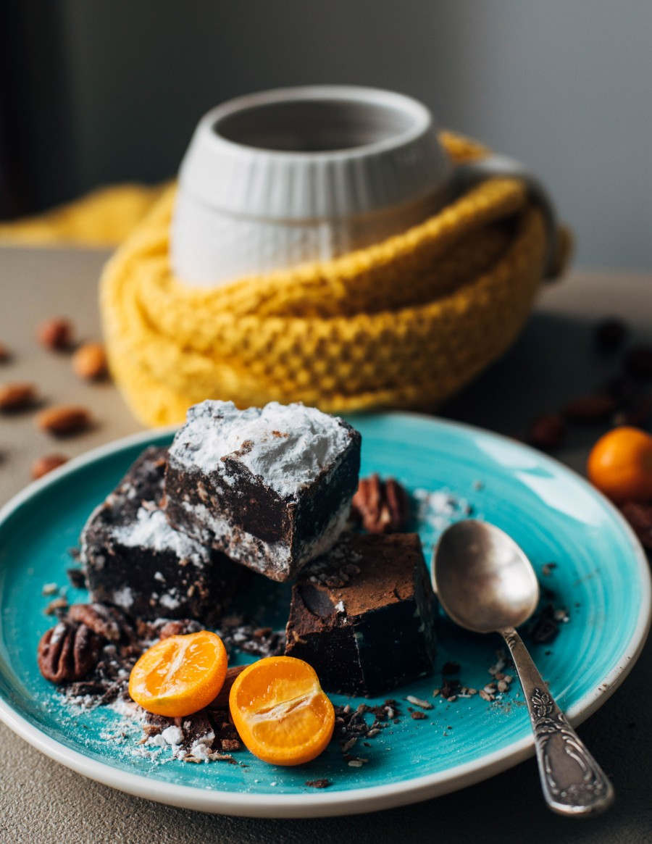 cake chocolate delicious 1579926 - Ik ben dol op lekkere toetjes en cocktails!