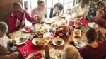 catering kerst - Lekker op Wintersport in Oostenrijk met de kinderen