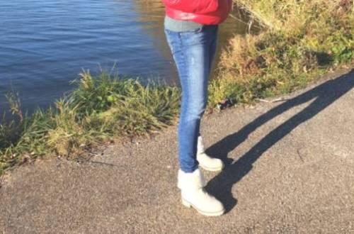 perfect jeans - Met deze checklist vind je de perfecte jeans in no-time
