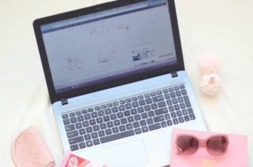 thuiswerken laptop heel voordelig - Over thuiswerken en een nieuwe laptop heel voordelig kopen!