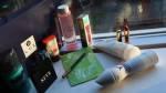 blux 3 - Het ultieme The Body Shop verwenpakket | winactie