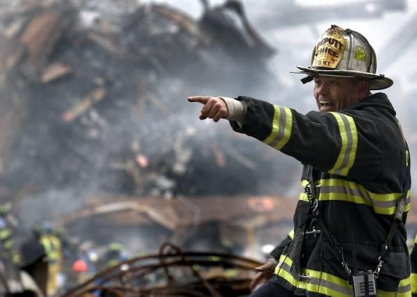 brandweer pixabay100722 960x720 - Noodwaarschuwing: NL-Alert is stom!