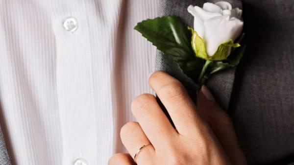 10x De allerleukste cadeaus voor de bruidegom