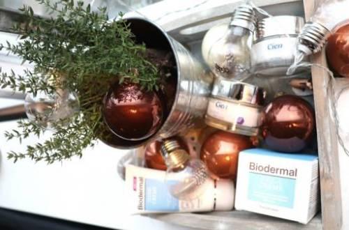cien cellulair beauty 1 - Lidl Cien Cellulair | Biodermal P-CL-E | Review