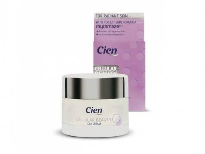 cien 04 - Lidl Cien Cellulair   Biodermal P-CL-E   Review