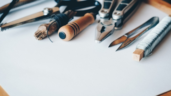 klussen gereedschap - Hoe kies je gereedschap voor de juiste klus in huis ?