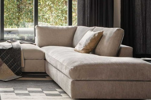 design meubelen - Design meubelen| luxe in huis als er niet meer op de bank getekend wordt
