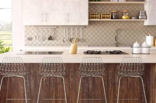 keuken - Een healthy lifestyle begint in de keuken | interieur inspiratie