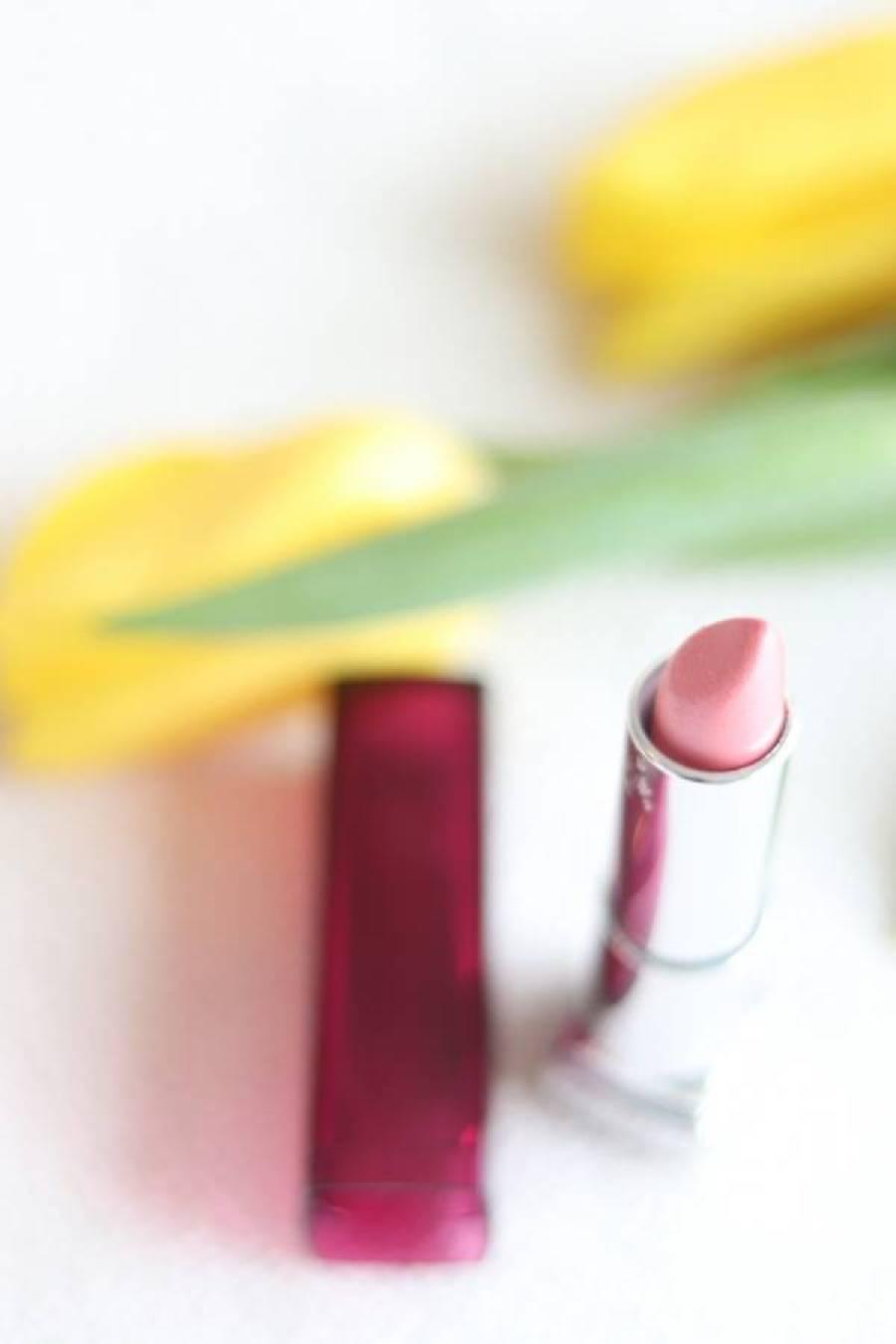 20190304113030 IMG 0562 - De 5 best verkochte beauty producten van 2018!