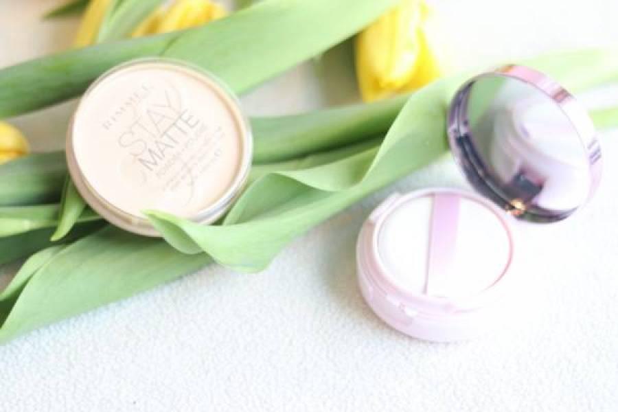20190304114725 IMG 0572 - De 5 best verkochte beauty producten van 2018!