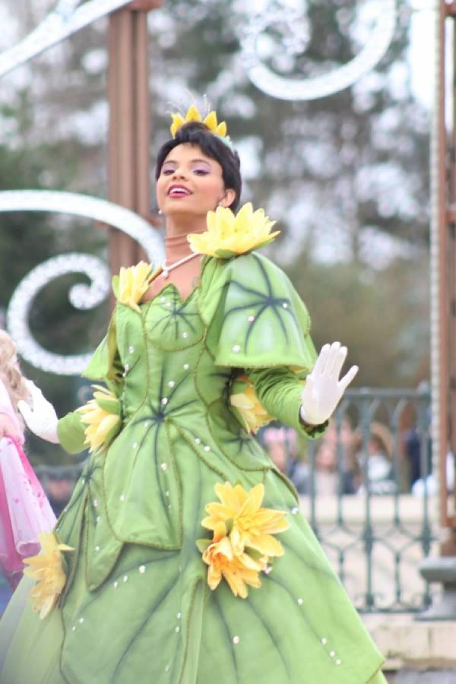 20190316110938 IMG 0718 - Een weekend sprookjes en magie bij Disneyland Parijs