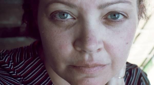 Is collageen eindelijk het wondermiddel voor de huid?